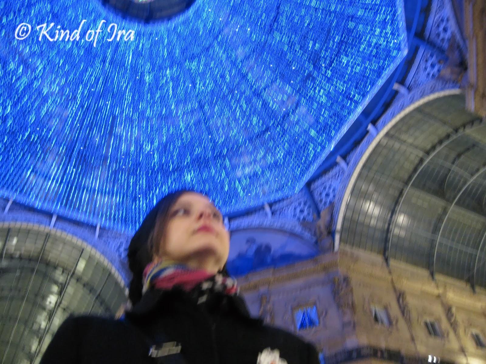 ce e de vizitat in Milano