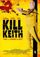 Kill Keith (2011) online y gratis