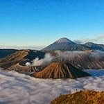 Wisata Gunung Bromo Murah