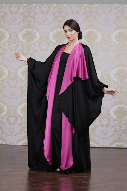 Saudi-Abaya-Fashion
