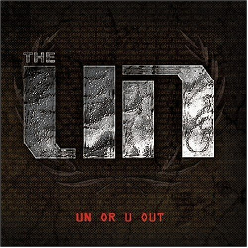 The U.N. – Un or U Out