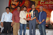 Damarukam Audio Platinum Disk Funtion Photos-thumbnail-14