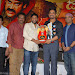 Damarukam Audio Platinum Disk Funtion Photos-mini-thumb-14