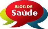 BLOG SAÚDE - MDS