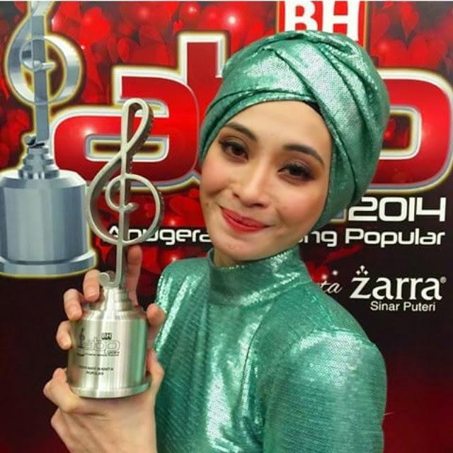 Adira ABPBH2014