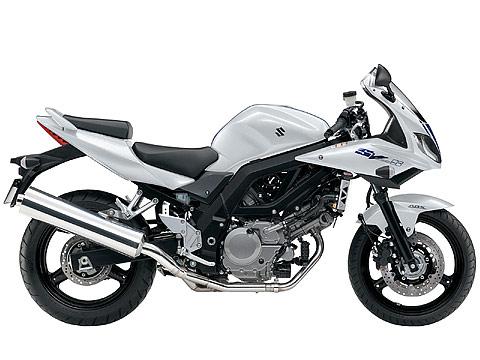Gambar Motor 2013 Suzuki SV650A ABS, 480x360 pixels