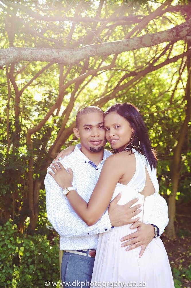 DK Photography CCD_7933 Preview ~ Gretchen & Zeed's Engagement Shoot in Kirstenbosch Botanical Gardens  Cape Town Wedding photographer