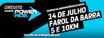 Corrida da Independência da Bahia 2013