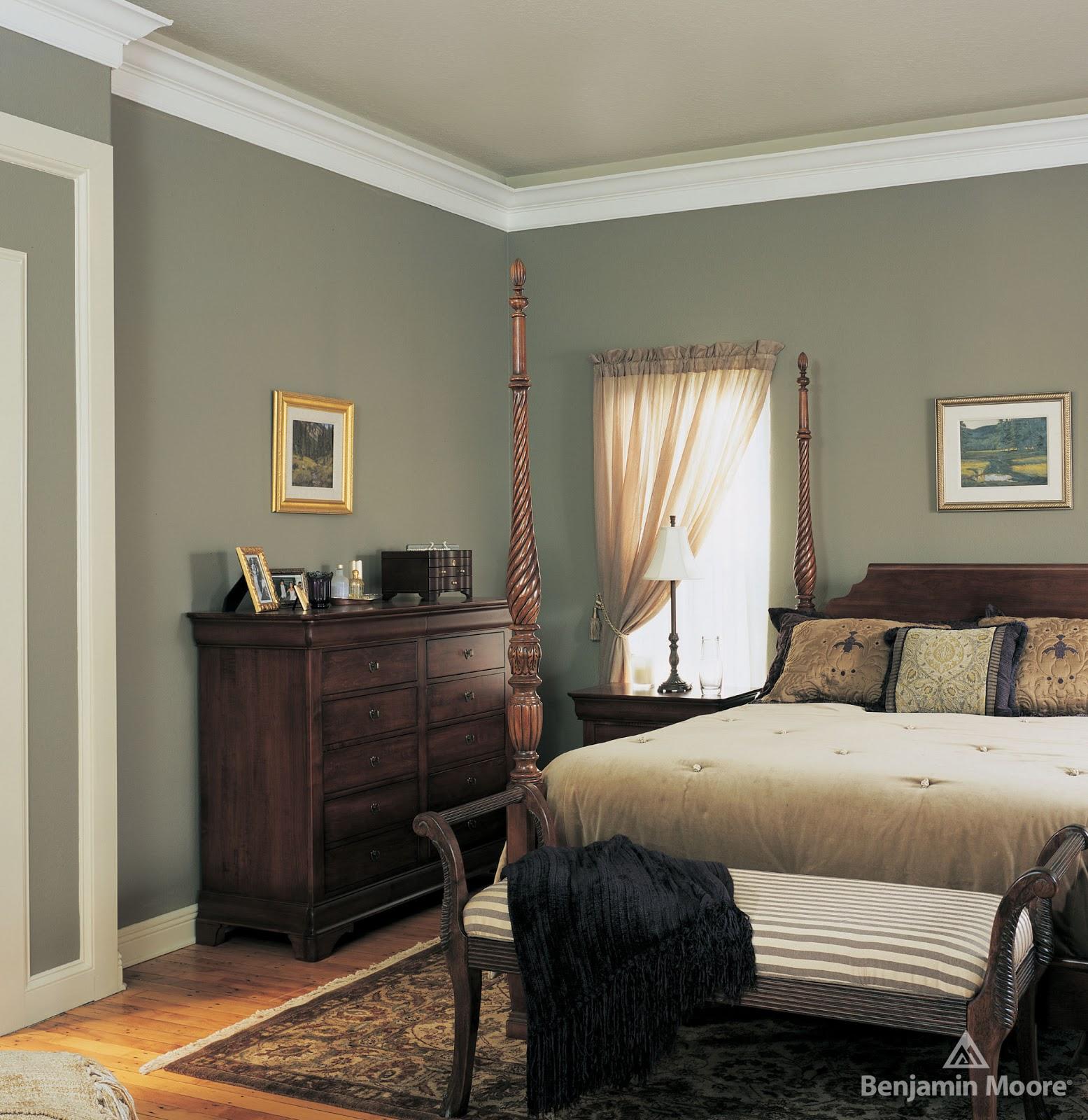 http://3.bp.blogspot.com/-59zNSvSvmIA/UW_5uh7bTqI/AAAAAAAAArY/JmQHuKnFhG0/s1600/Bedroom4.jpg