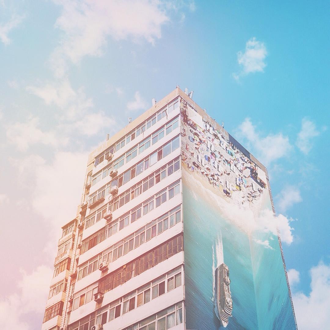 17-Desire-Jati-Putra-Pratama-Creating-Surreal-Worlds-with-Photo-Manipulation-www-designstack-co
