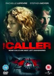 The Caller (2011) [Latino]