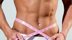 Dieta Seca Barriga Rápido Veja Como Perder Barriga Rápido