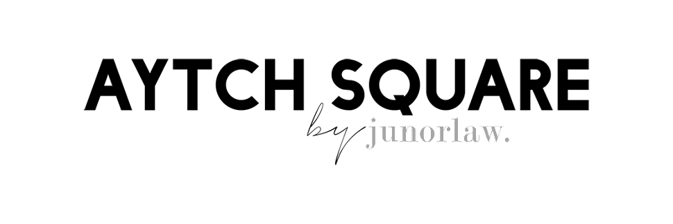 JUNOR LAW