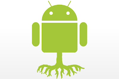 How to root an Android phone ?