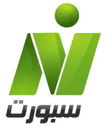 بث مباشر , قناة النيل سبورت , قنوات رياضية , مباريات مباشرة , الدورى المصرى