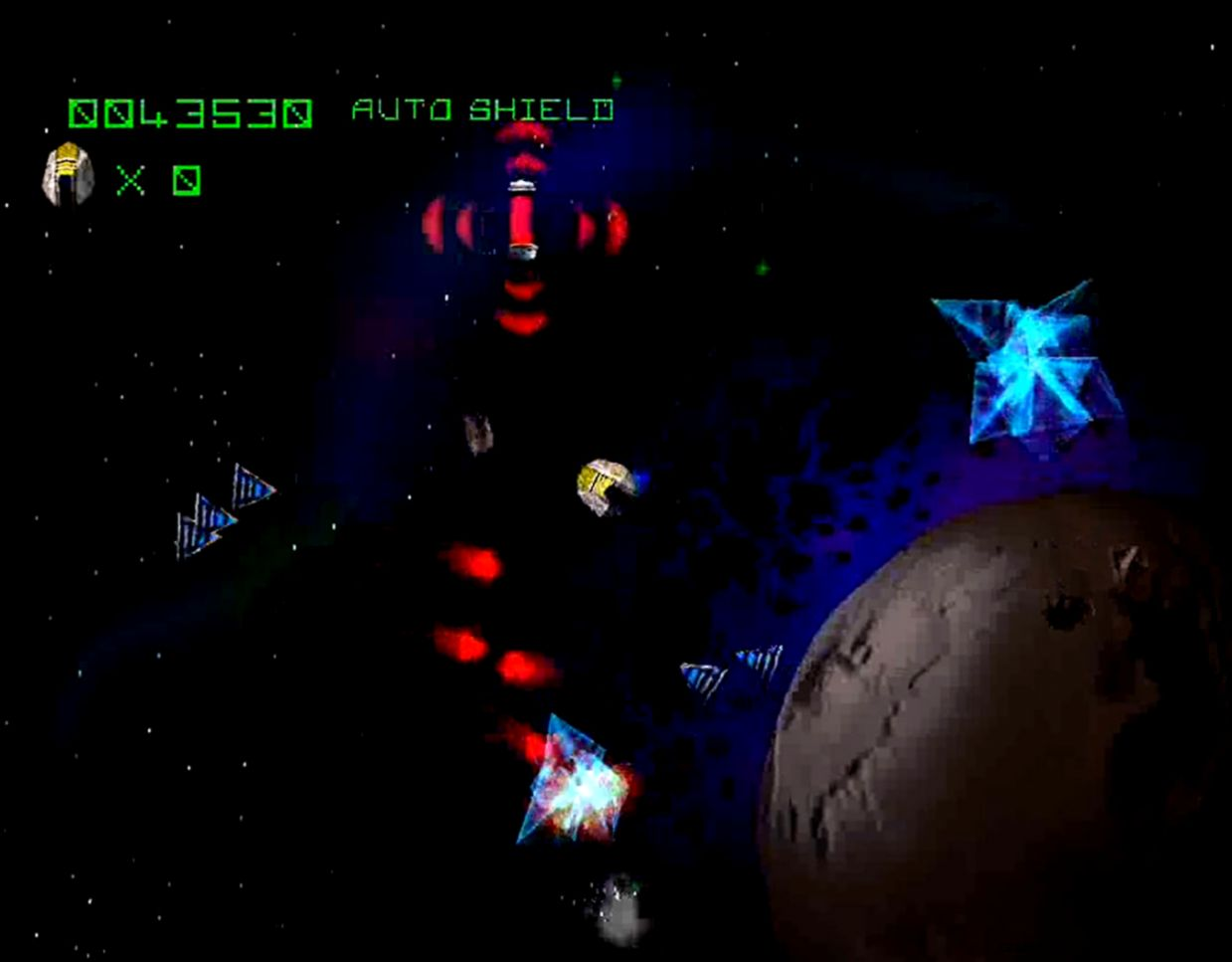 asteroid impact simulator - HD1239×967