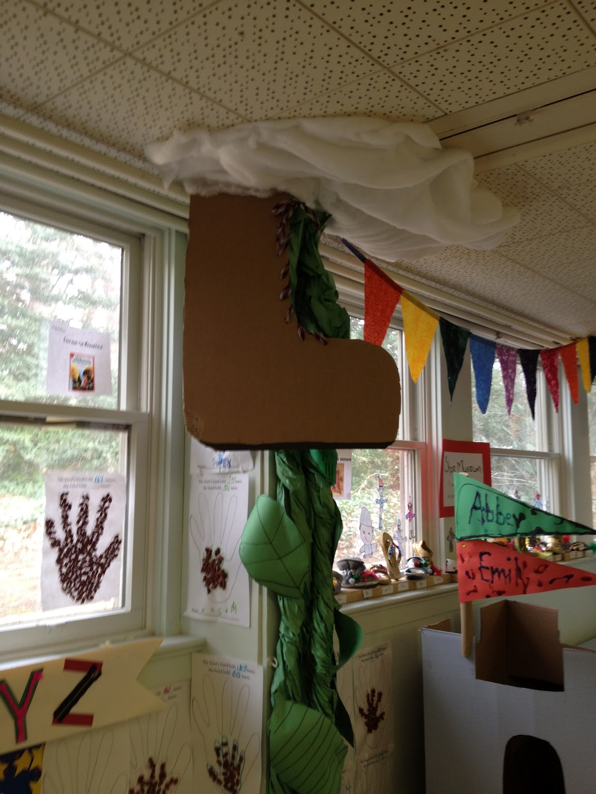 Classroom Job Ideas 3rd Grade ~ Fairy tale themed classroom ideas printable