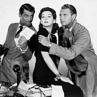 His-Girl-Friday-film-image-1940.jpg