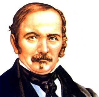 Allan Karcec