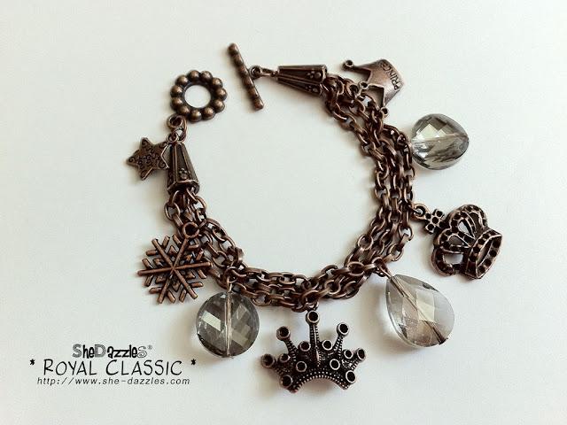 ar252-charm-bracelet-malaysia