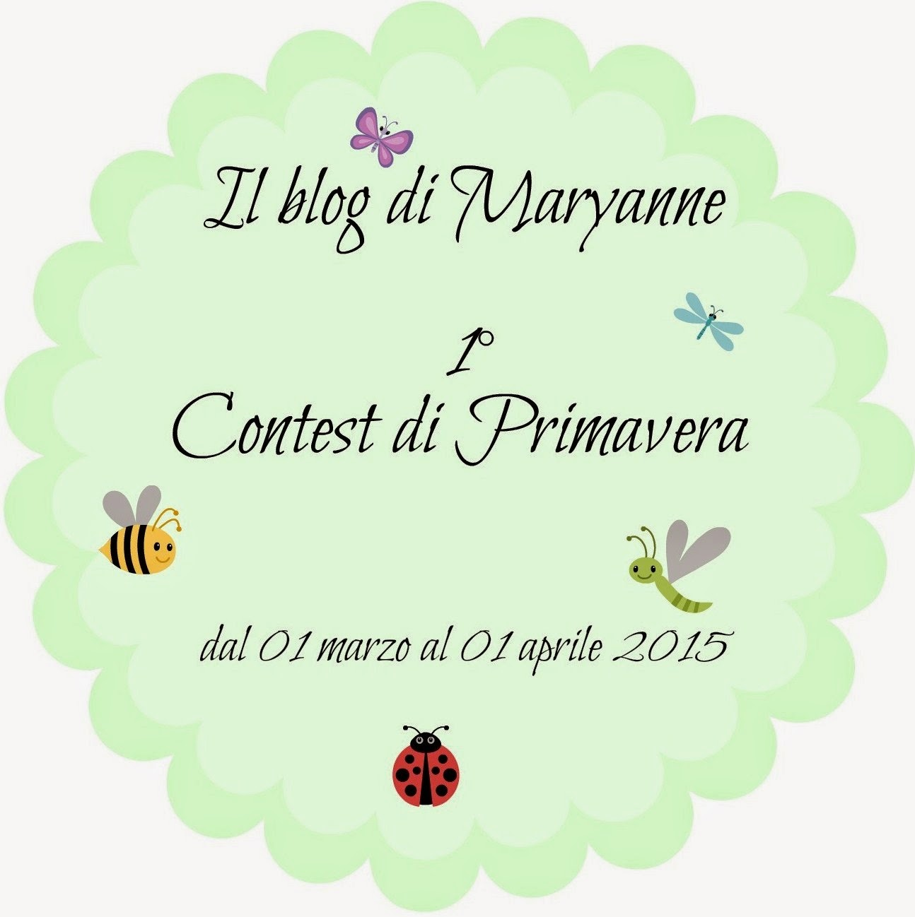 http://sadioni.blogspot.com/2015/03/contest-di-primavera-1.html