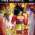 FREE DOWNLOAD PS2 GAME DRAGON BALL Z - BUDOKAI 3 (PC/RIP/ENG) MEDIAFIRE LINK