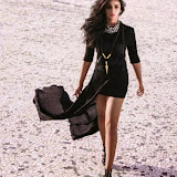 Alia-Bhatt-Latest-Hot-Photoshoot-Photo-Stills%2B(4)
