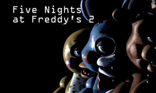 5 nights at freddy 2 song download