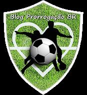 #ProrrogaçãoBR