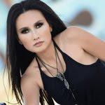 TQ (Nadine Nguyen)