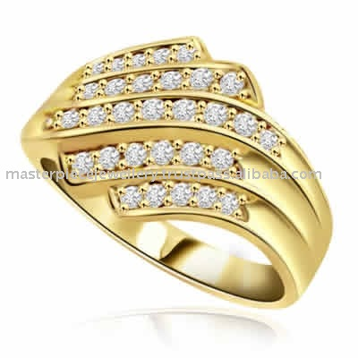she fashion club gold jewellery ring designs