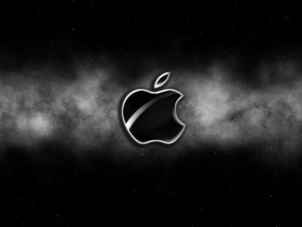 Apple Wallpaper Part