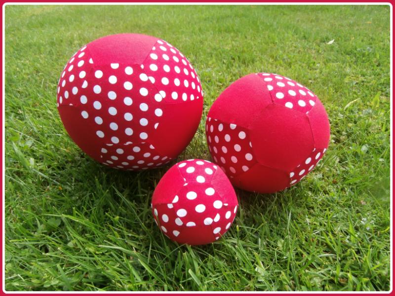 BalloonCover 01    wesens-art.blogspot.com
