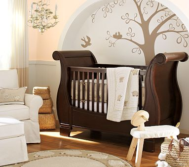 Baby Furniture | Furniture Designs