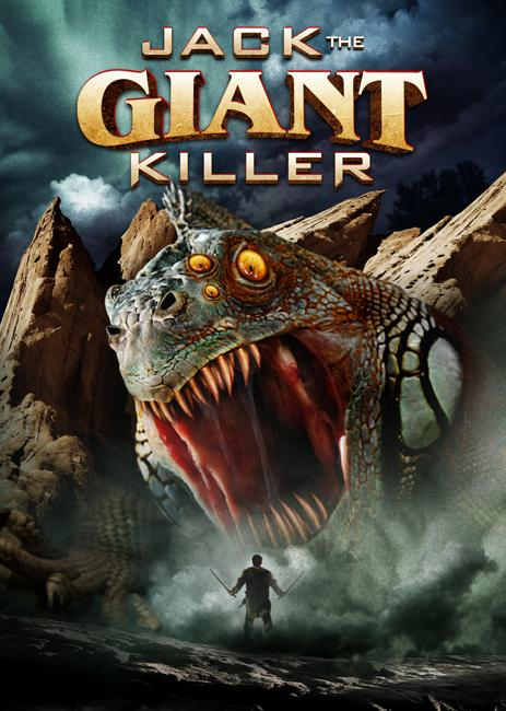 Jack+The+Giant+Killer+2013+DVDRip+400MB+Hnmovies