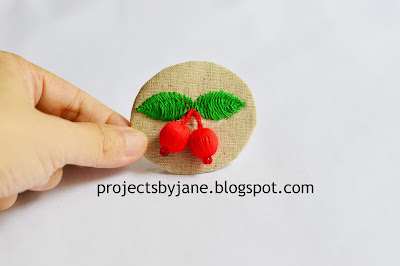 http://3.bp.blogspot.com/-5AH2l7IoIJI/VjsYadgvDzI/AAAAAAAAEgo/S-rRjjC61Z8/s400/cherries%2Bbrooch.jpg