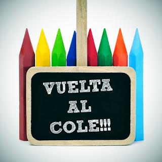 www.BotasArtesanalesDeValverde.com