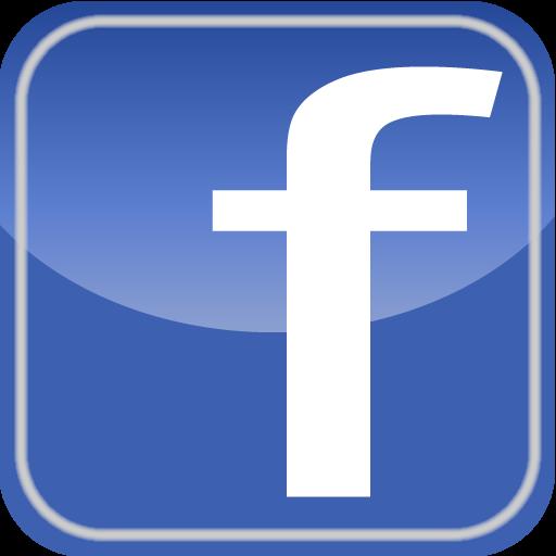 Nasz Profil na FB