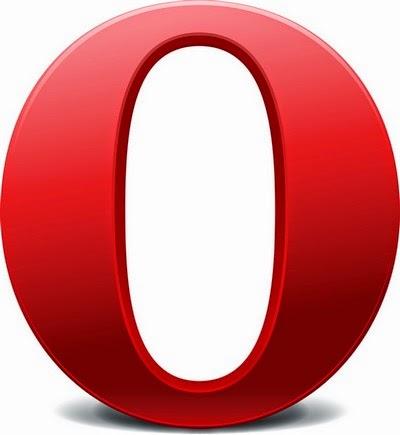 مكتبة البرامج الضرورية والهامة لجهاز الكمبيوتر وبأحدث اصدارات 2015 Opera%2B27
