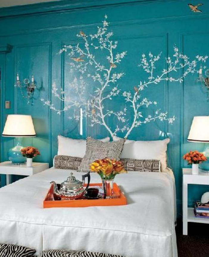 Cheap Ways To Decorate Bedroom. Cheap Ways To Decorate Bedroom   5 Small Interior Ideas