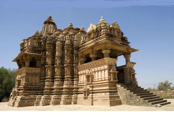 Mauryan Empire Architecture Dynasty Under Whom A Great