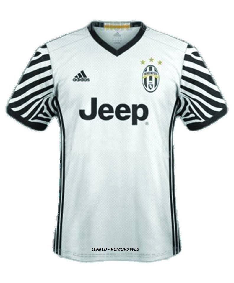 La Zebra da quest anno è diventata la mascotte del club e un cartone  animato. la maglia ee161639aa645