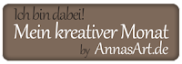 http://www.annasart.de/2014/03/mein-kreativer-monat-februar.html