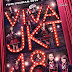 [DOWNLOAD] Behind The Scene VIVA JKT48