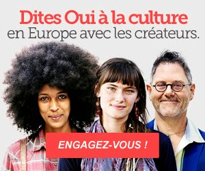 http://www.creatorsforeurope.eu/fr/