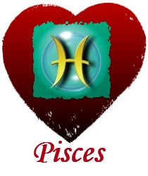 taurus and pisces love match 2013 Pisces compatibility, astrology love match and free compatibility horoscope for pisces free pisces horoscope sign compatibility, pisces compatibility, relationship astro love match, and pisces love horoscopes.