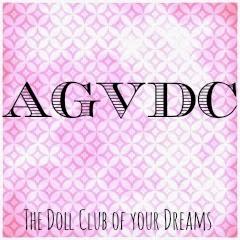 AGVDC