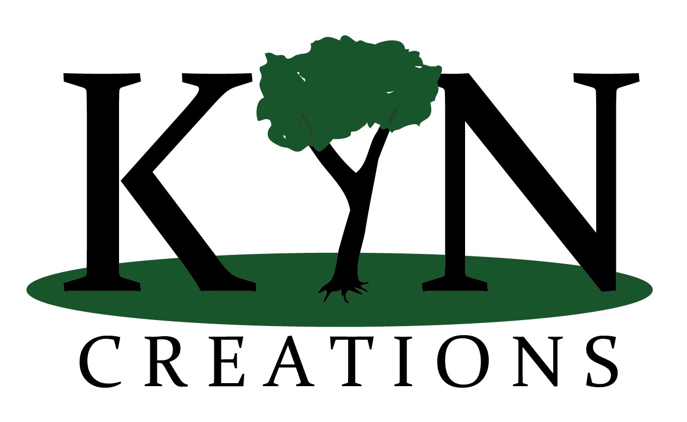 www.kyncreations.com