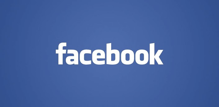 Facebook'ta mesaj gönderemiyorum