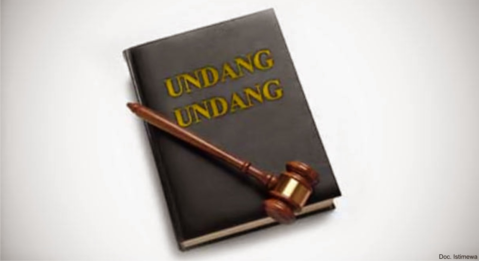 urgensi Peerumusan Hukum, maksud pembuatan hukum, hukum, paradigma hukum